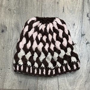 The North Face Knit Beanie Hat